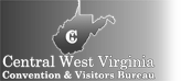 Central West Virginia Convention & Visitors Bureau
