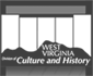 West Virginia Division of Culture and History/Art Works/National Endowment for the Arts